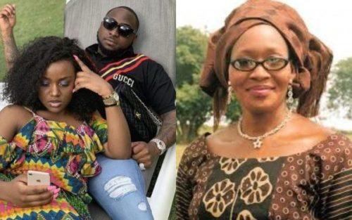 """Chioma Doesn't Have Coronavirus You Dumb People"" – Kemi Olunloyo Blasts Nigerians"