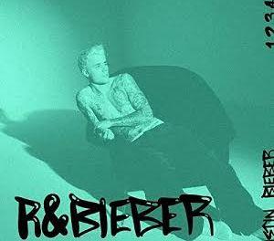 Justin Bieber – R&Bieber EP | Zip File