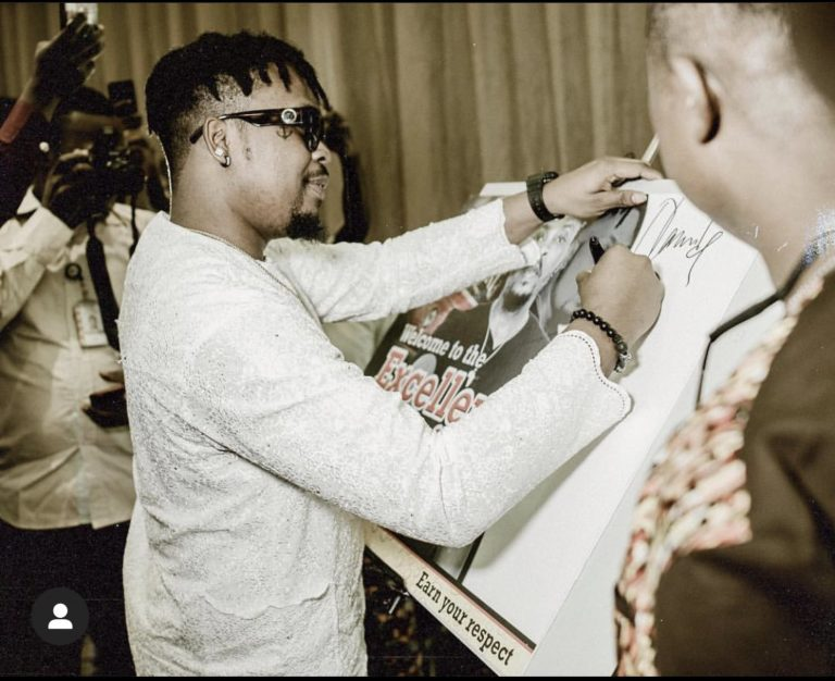 BADDO DAY!! Happy Birthday To Olamide As He Turns 31 Today | Facts You Don't Know About Olamide (Many peoples Don't Know No.1 & 2)