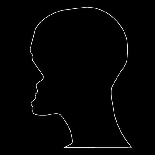 Nicolás Jaar – Cenizas Album Zip File