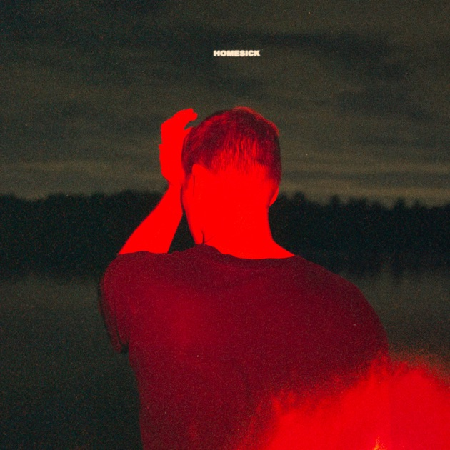 ALBUM: Trevor Daniel – Nicotine | ZIP FILE