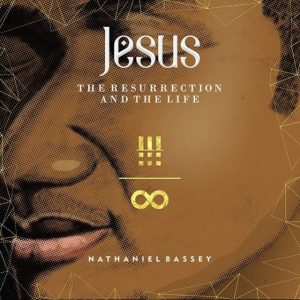[Music] Nathaniel Bassey – Great Jehovah, Great I Am