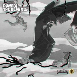 "Rema – ""Dumebi"" (The Remixes) EP | Zip File"
