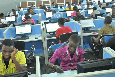 JAMB 2019 Result To Be Announced by  10:00am  Today (11th May, 2019)