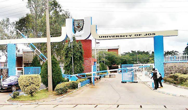 Unijos 2018/2019 UG/PG Admission List Out; Learn How to Check