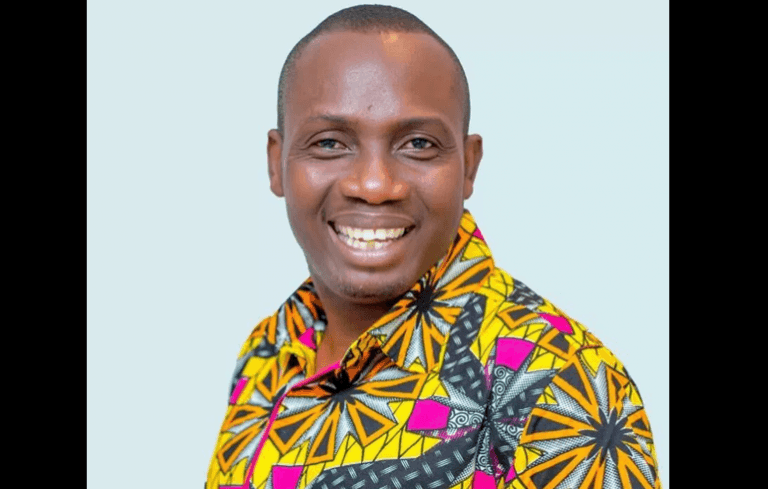 """""""There is nothing wrong in impregnating your maid"""" – Counselor Lutterodt advises men"""