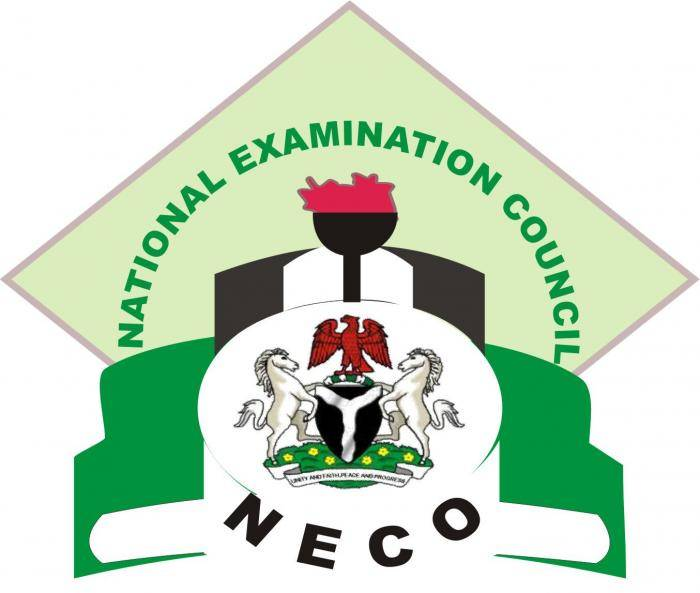 NECO Releases June/July 2019 Examination Results (Steps to Check)