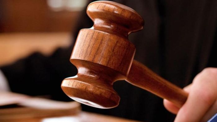 GOBE!!: Lagos Teacher Lands In Court For Sending Nude Picture To His 14 Year Old Female Student