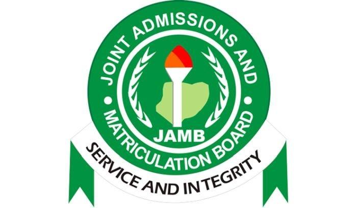 JAMB Arrests 149 Candidates For UTME Fraud (Read Full Details)