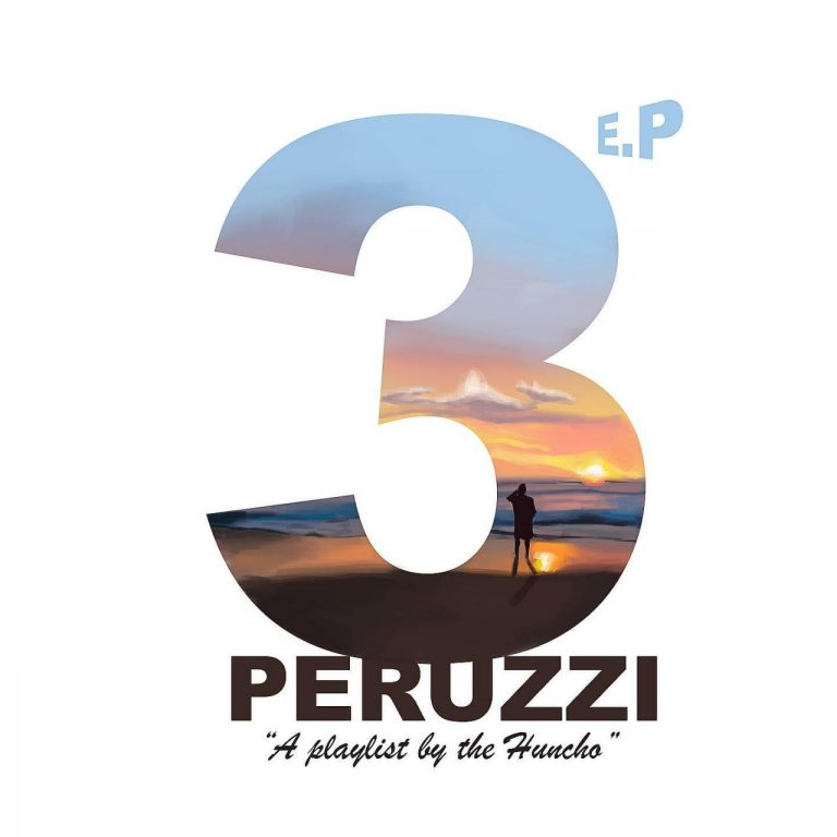 "Peruzzi – ""Reason"" ft. Not3s"